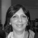 Марианна Димант