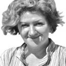 Татьяна Лиханова