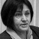 Наталья Шкуренок