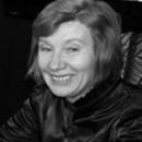 Виктория Работнова