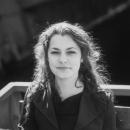 Нелли Чурбакова