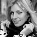 Анастасия Гавриэлова