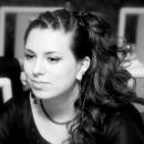 Анастасия Абрасцова