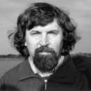Андрей Чернов