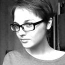 Анна Дыранова