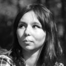 Мария Анфилофьева