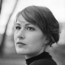 Дарья Игнашова