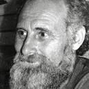 Ефим Смулянский