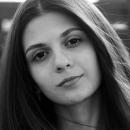 Анна Швыркова