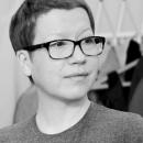 Ольга Комок
