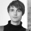 Сергей Сатановский
