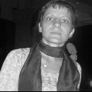 Тамара Ларина