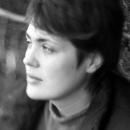 Елена Барковская
