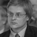 Дмитрий Дубровский