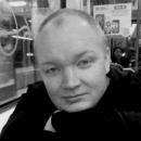 Иван Беляев