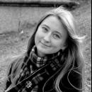 Ксения Шаповалова