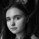 Александра Лимарева