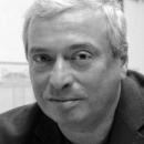 Николай Донсков