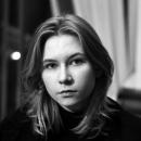 Мария Карпенко