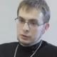 Алексий Волчков