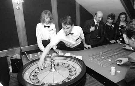 kazino-na-sennoy