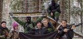 К трезвым русским суд отнесся со снисхождением
