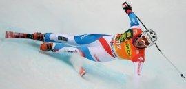 Что будет с нами после Олимпиады?