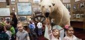 Чем обернется новый наезд на Музей Арктики и Антарктики?