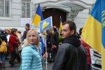 Из Кремниевой долины пытаются докричаться до Путина: Фоторепортаж