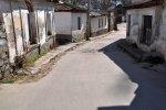 Военные части в Бахчисарае: Фоторепортаж