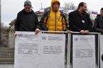 Референдум в Крыму: Фоторепортаж
