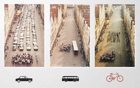 велотранспорт.jpg