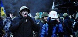 Чему учит Киев наших оппозиционеров?