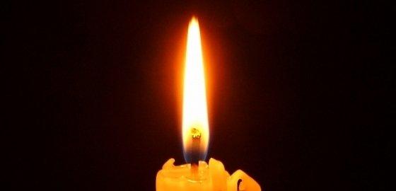 Похороны Бориса Пустынцева состоятся завтра