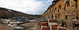 Никольский рынок: апрель 2014-го: Фоторепортаж