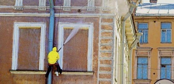 Жилищная инспекция выписала штрафов на 3,4 миллиона рублей