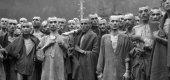 Петербургские депутаты просят привлечь Миграняна за экстремизм