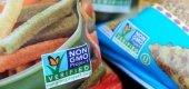 Не всякое ГМО превратит вас в чмо