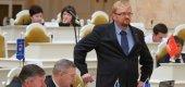 Петербургская епархия открестилась от детища Милонова