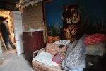 Общежитие: Фоторепортаж