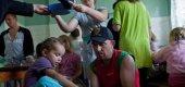 Беженцы готовы бежать из России