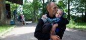 Ехать в Россию было страшно. Оставаться на Украине – страшнее