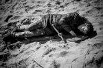 Свет моря: Фоторепортаж