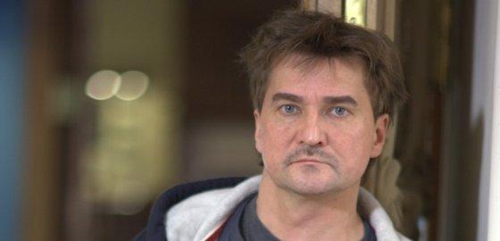 """Юрий Бутусов: """"Просто дежавю какое-то…"""""""