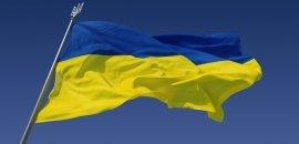Украина и Россия: есть ли надежда на примирение?