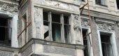 Переживет ли выборы Дом Зыкова?