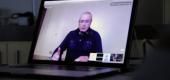 Ходорковского глушили сиренами и Бахом