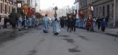 Православный марш