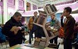 Фоторепортаж: «Люди как книги»
