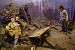 Битва за Берлин: Фоторепортаж